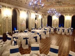 Aranjamente si decoratiuni pentru nunta - coral events