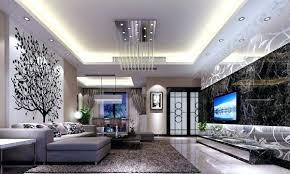 ceiling design living room modern living room ceiling design in living room living room ceiling design
