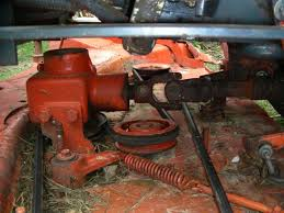 you can here by installing additional apps for kubota b7000 parts manual