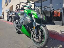 <b>Z 1000</b> For Sale - Kawasaki <b>Motorcycles</b> - Cycle Trader