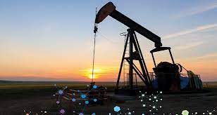 tennessee oil and gas industry