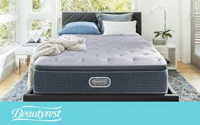 Simmons Mattresses and bedroom furniture HSN