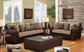 Rustic Solid Wood and Western Furniture