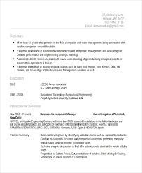 templates microsoft word fax cover letter template fax cover letter with cover letter template microsoft cover letter for faxing documents
