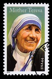 mother teresa s enduring legacy lifezette istock 000016112100 large