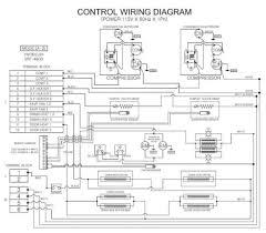 true tuc 48 wiring diagram true undercounter refrigerator