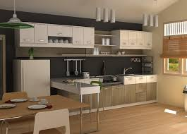 modern kitchen design 2017. Modern Kitchen Design In Small Space 2017 A