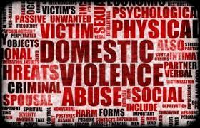 research papers on domestic violence domestic violence research paper