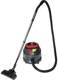Nilfisk Viper DSU 15 Hepa Cami ve Otel Tipi Elektrikli Süp - 30874215