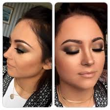pro mac makeup artist specialising in full glam contour and bridal health beauty mac makeup artist