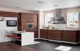 kitchen lighting ideas houzz. lighting ideas for kitchen houzz