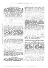 sample essay on cyber bullying blog composing an outstanding essay on cyber bullying easily