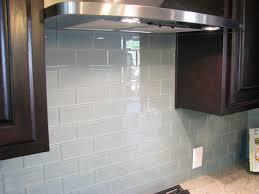 kitchen backsplash glass subway tile. Gallery Interesting Subway Glass Tile Backsplash Backsplashes Subwaytileoutlet Modern Kitchen