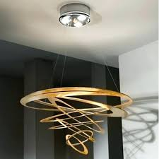 extra large pendant lighting large commercial chandeliers pendant lights breathtaking large pendant light large commercial pendant