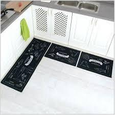 machine washable kitchen rugs large incredible
