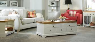cream furniture living room.  Furniture Living Room Collections In Cream Furniture