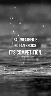 Gym Quotes Wallpaper Motivational Quotes Bad Weather Free