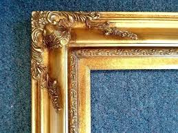 full size of white wood poster frames 24x36 frame with mat ikea gold in decorating agreeable
