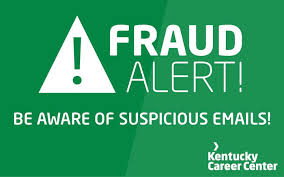 Kentucky unemployment insurance benefits is an option for unemployed residents who have lost employment through no fault of their own. Kentucky Career Center 500 Mero Street Frankfort Ky 2021