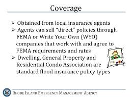 Fema Flood Insurance Quote Cool Fema Flood Insurance Quote Beauteous Fema Flood Insurance Quote Also