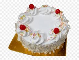 Birthday Cake Hd Png Download 750x5701297678 Pngfind