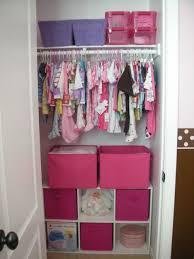 Organize A Small Bedroom Closet Walk In Closet Design For Girls Decorations Glittering Small