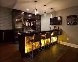 home design lighting. Home Bar Design Lighting