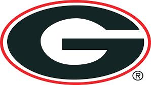 georgia bulldogs 21