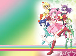 mew desktop wallpaper. Contemporary Mew Tokyo Mew Images HD Wallpaper And Background Photos To Desktop Wallpaper