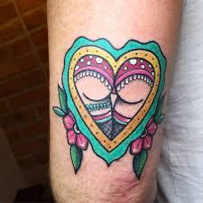 Tatuaggi Maschili Milano Tatuaggi Milano