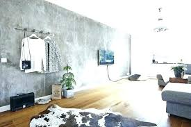 full size of accent wall decor with tv gold accessories decoration grey style designs decorating winsome large