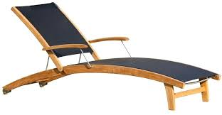 teak chaise lounge chairs. Teak Wood Chaise Lounge Chairs Brilliant Chaises Loungers Outdoor Furniture From I