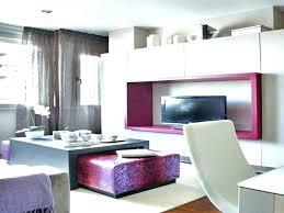 modern furniture small apartments. Modern Furniture For Small Apartments Apartment Sofa Studio Pleasant .