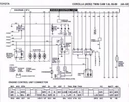 volvo 850 radio wiring colors volvo image wiring volvo 850 wiring diagram wiring diagram schematics baudetails info on volvo 850 radio wiring colors