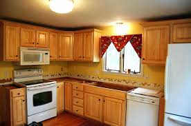 Kitchen Cabinets Refacing Diy Interesting Reface Kitchen Cabinet Diy