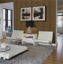 Italian Design Living Room Wallpaper Room Design Picture More Detailed Picture About
