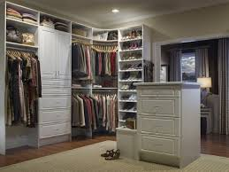 walk in closet design for women. Image Of Furniture Accessories Closets Modern Walk In Wardrobe Design Women Images Closet For A