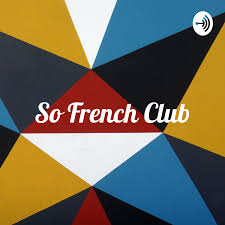 French Classes For Beginners - So French Club
