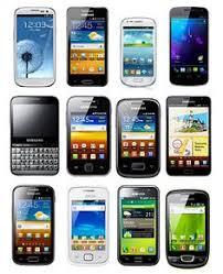 samsung smartphones 2014. tutorials for upgrading/updating firmwares in samsung galaxy smartphones 2014
