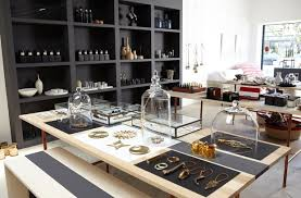 Small Picture Home Decor Stores Best Home Decor Vancouver Fascinating Home