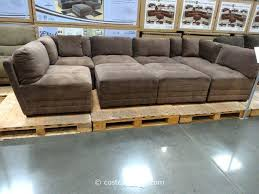 sectional couches for sale. Couch Sale Modular Sectional Sofa With Microfiber Couches For Wrap Around .