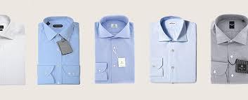 Top 25 Best <b>Dress</b> Shirts For Men - <b>Luxury Brands</b> Worth Buying