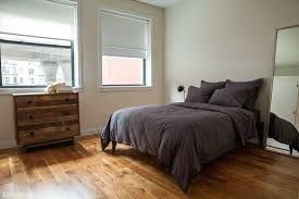 Normal bedroom designs Master Normal Bedroom Ideas Modern Bedroom Designs Bedrooms With Wood Floors Home Interiors Normal Bedroom Designs Normal Normal Bedroom Ideas Room Design Boutbookclub Normal Bedroom Ideas Normal Bedroom Designs Normal Master Bedroom