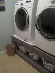 Martha Stewart Laundry Cabinet Laundry Room Storage Cabinets Ideas Laundry Room Makeover Ideas