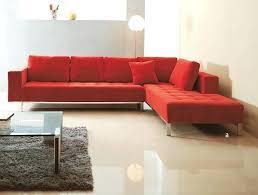 Modern Furniture Miami Fl