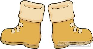 Image result for snow boots free