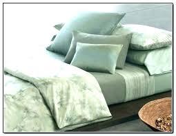 calvin klein bedding sets bedding lilacs queen