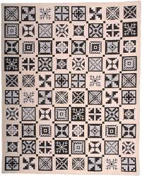 navajo designs. Brilliant Designs North American Indian And Native Hawaiian Quilt Collection Intended Navajo Designs K
