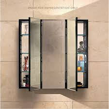30 X 30 Medicine Cabinet Robern Pl Series 30 X 30 Mirrored Recessed Medicine Cabinet