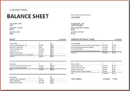 balance sheet template balance sheet template matchboard co